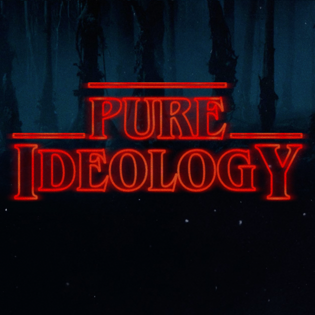 It S So Obvious Though That I Find It Hard To Call It Propaganda It S Like The Screen Writers Wanted To Provoke A Cons Philosophy Memes Screenwriting Ideology