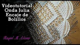 Raquel M Adsuar - YouTube