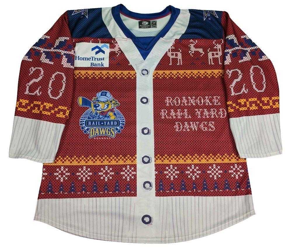 custom hockey uniforms Custom hockey jerseys, Hockey