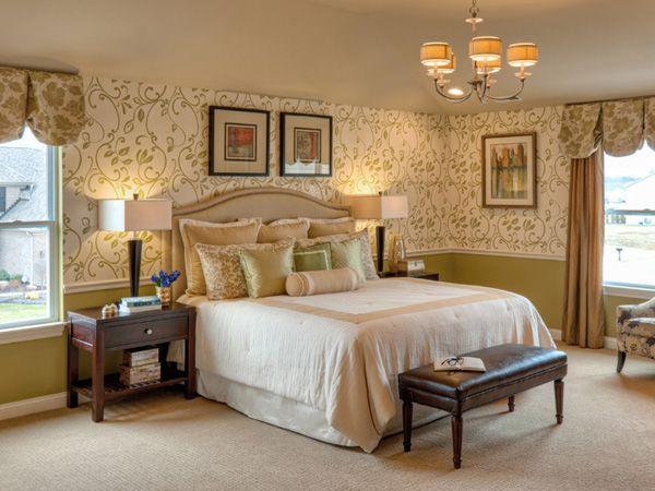 colonial bedroom ideas. ( Colonial Master Bedroom) 25 Mind Blowing Bedroom Storage Ideas Pinterest