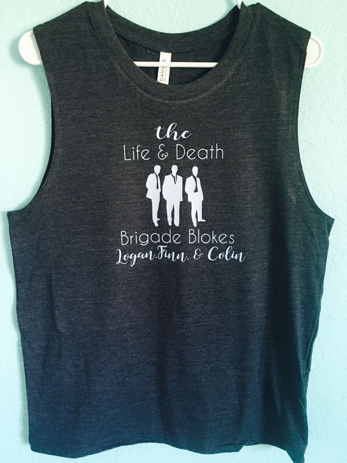 475d4983 Pin by Pick Me Cups on Giggle Tees | Gilmore girls, Gilmore girls ...