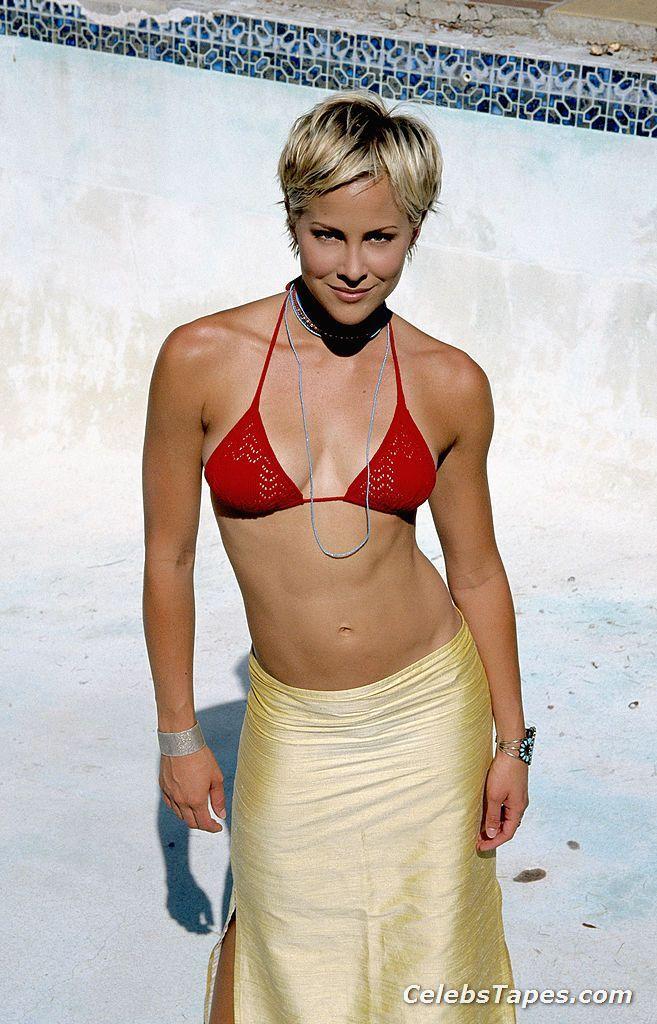 Britney daniel sexy pics