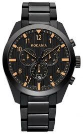 Rodania Mystery - Lausanne 25063.45 144908 - 2506345  8e091a331a