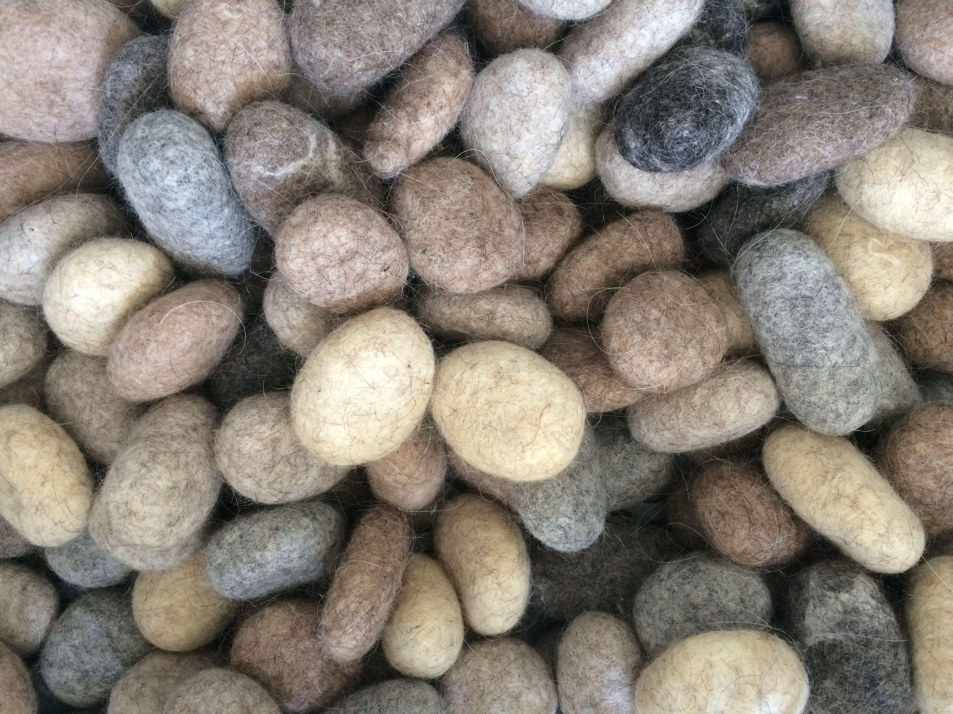 Badezimmerteppich Grau ~ Badematte cm pana jasmina in verschiedenen farben grau