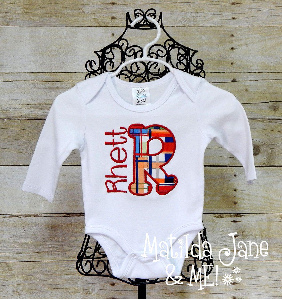 Baby Boys Sleep Gown 4 Pack Star Blue Matching Cap NB 3m 6m 12 months 18m Soft