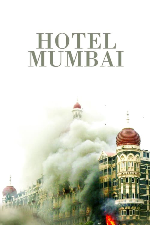 Hotel Mumbai 2019 Free Movies Online Without Downloading Or