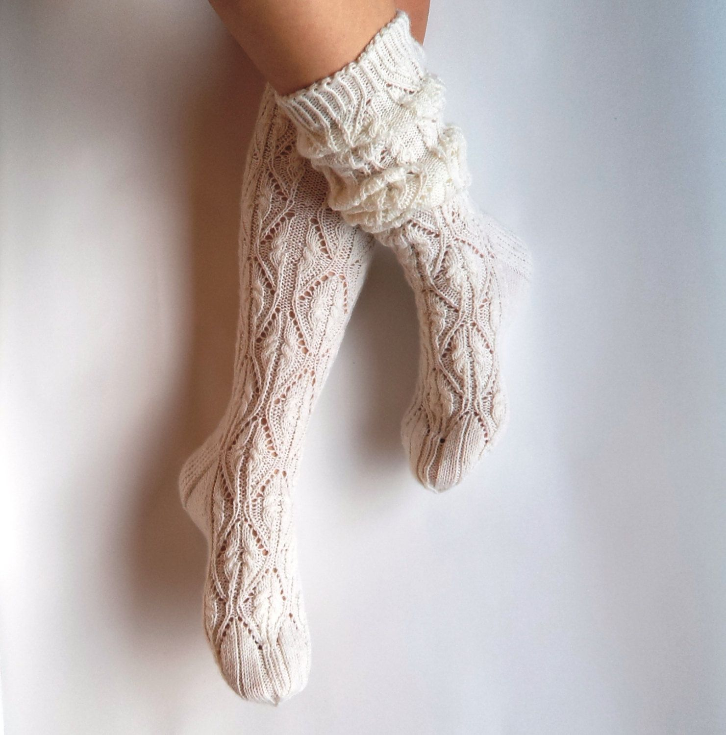 Rustic white winter boots google search wedding pinterest rustic white winter boots google search bankloansurffo Choice Image