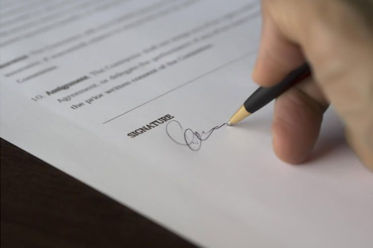8 surefire ways to write resume with no work experience