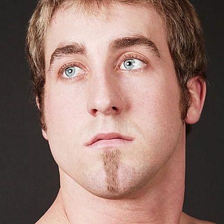 Bart Stile für Gesichtsformen - 15 verschiedene Stile (mit