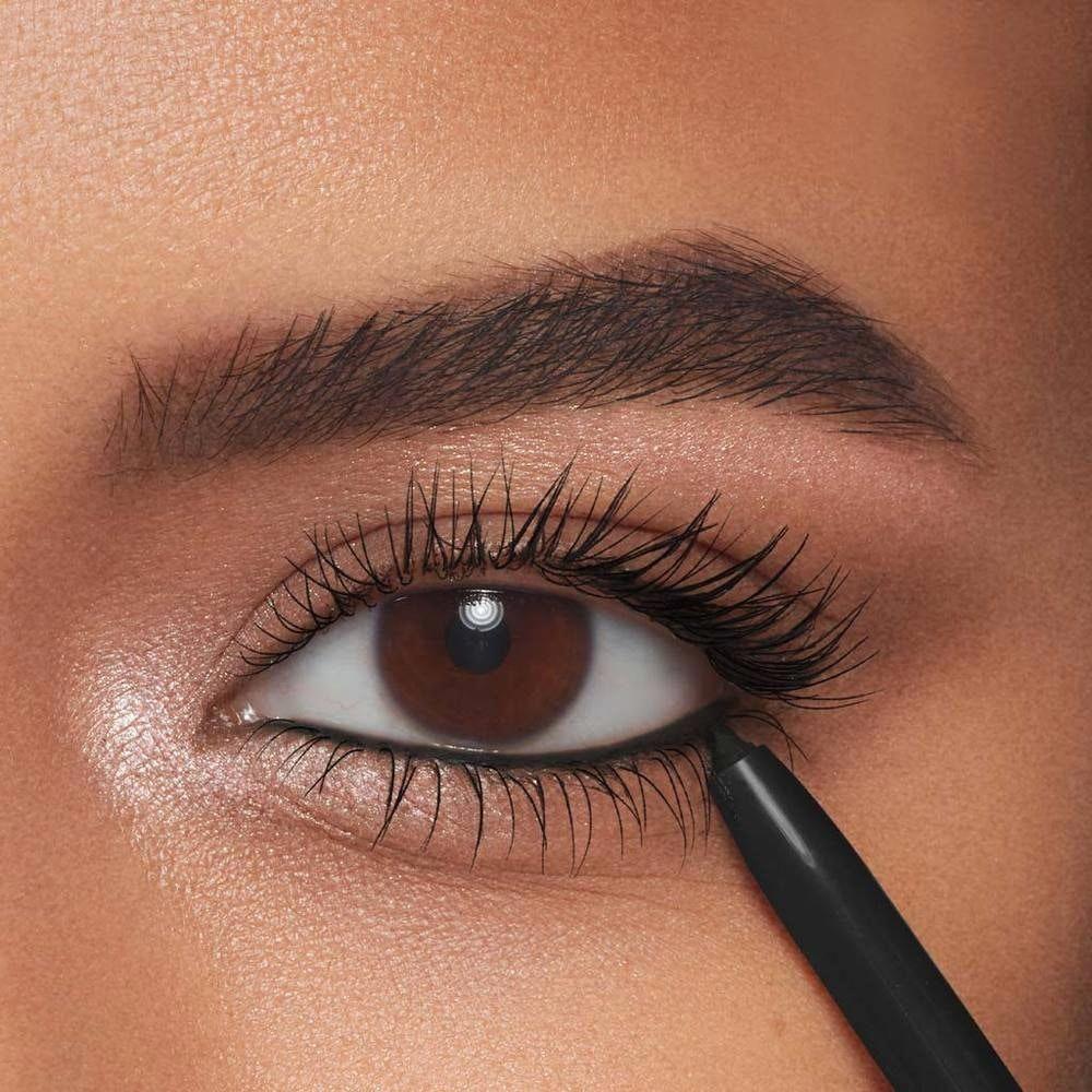 Read Information On Eye Makeup Tips And Hacks Eyemakeupbyme In 2020 Thrive Causemetics Waterproof Eyeliner Smudge Proof Eyeliner