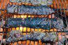 63+ Trendy skirt steak marinade lime beef fajitas #beeffajitamarinade