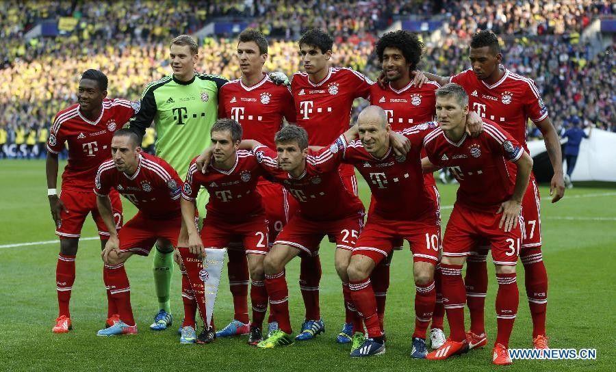 Pin em UEFA CHAMPIONS LEAGUE