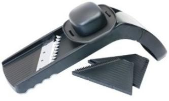 Survival Kitchen Tool  Mandolin Slicer Mandoline Mandoline Prepossessing Kitchen Mandoline Inspiration