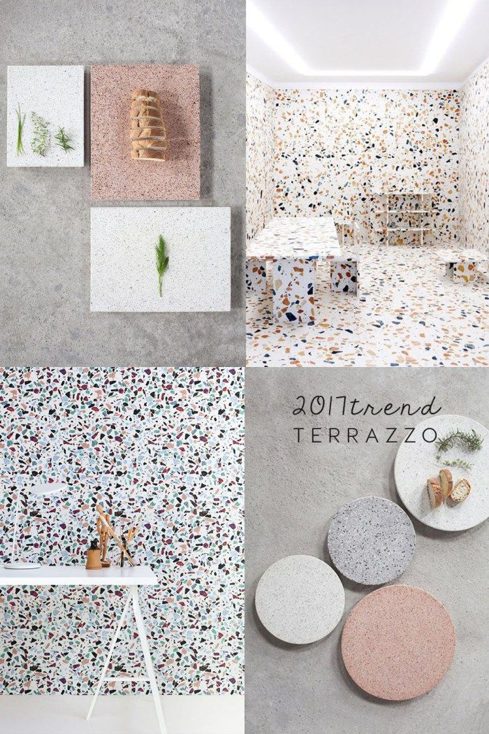 The Latest Interior Trends Home Decorating Decor Featured On ITALIANBARK Design