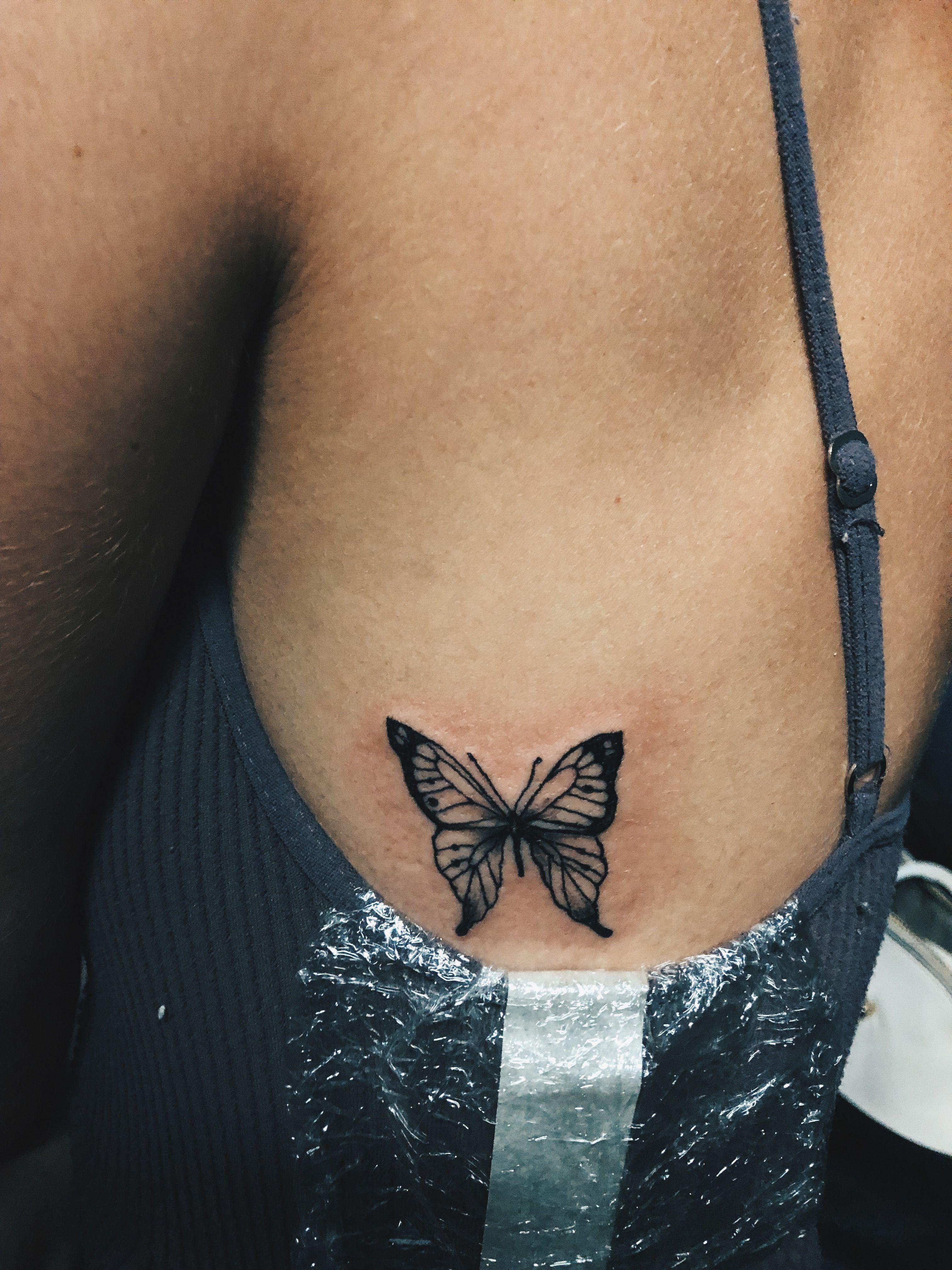 Pin De Bryana Wright En Tattoospiercings Pinterest Tatuajes