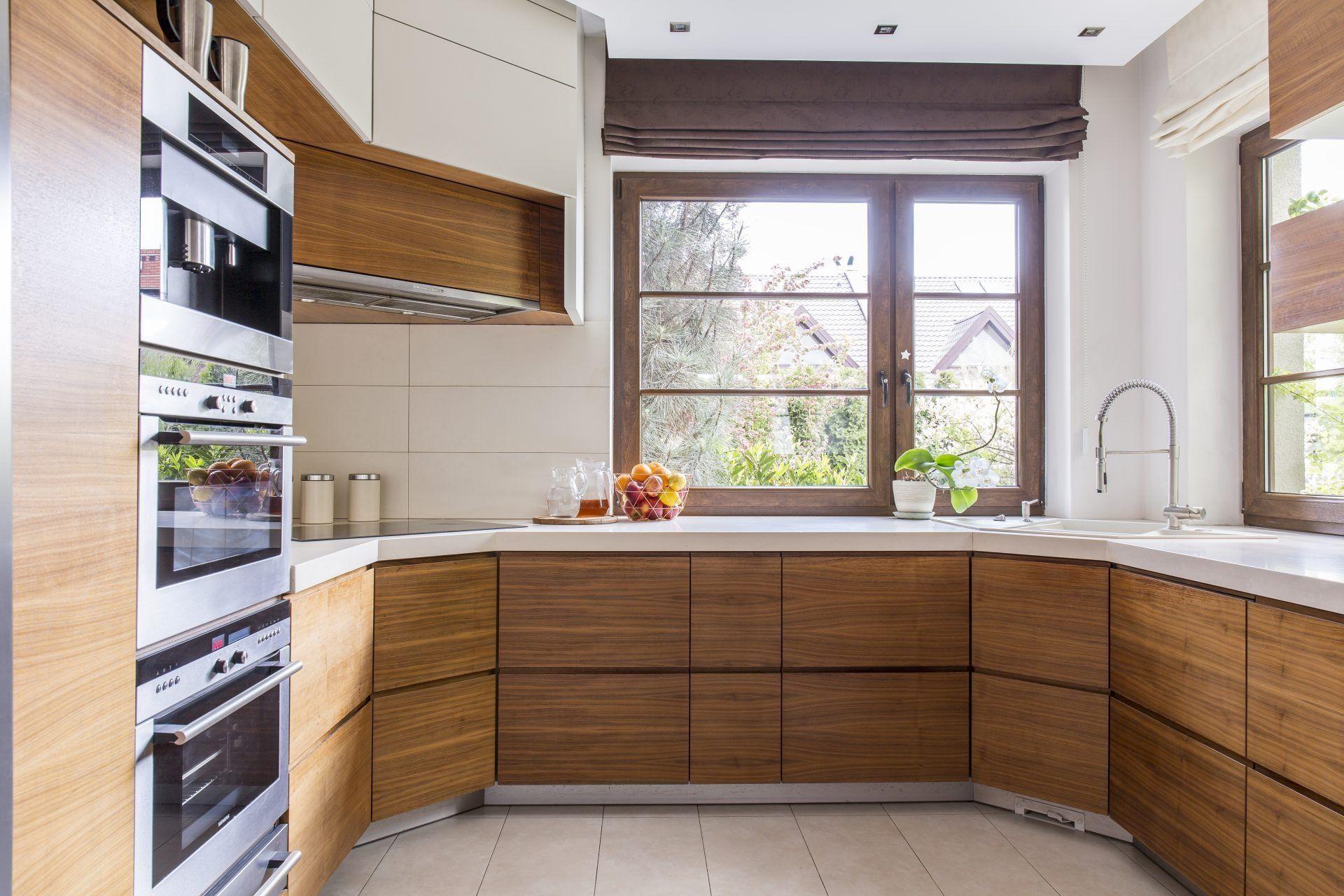 Kitchen Ideas Edinburgh In 2021 French Country Kitchens Interior Design Kitchen Front Room Furnishings