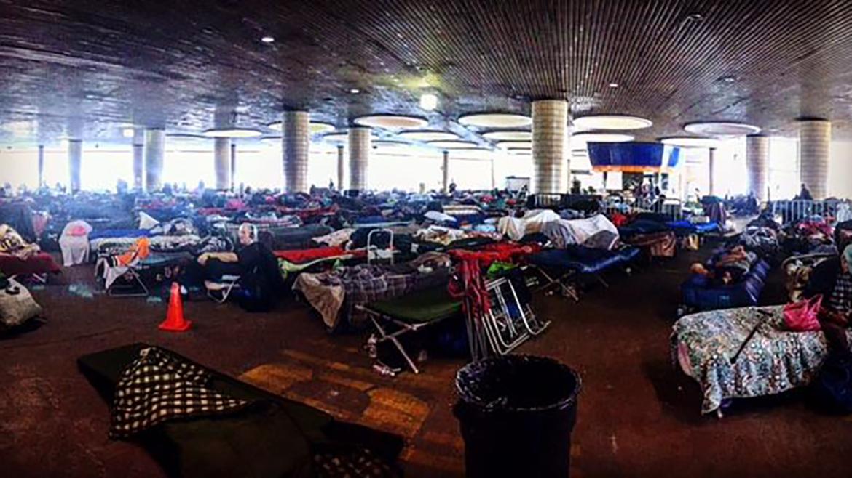 2019 Oc Homeless Shelters Homeless Shelter Orange County Ca Usa