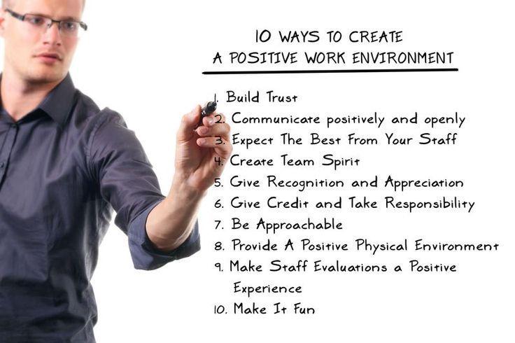 Garry Devellerez On Twitter Positive Work