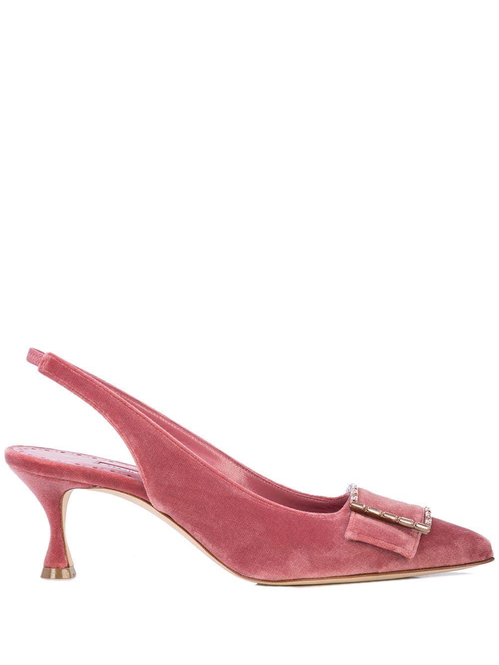 Designer Pumps For Women Manolo Blahnik Manolo Blahnik Heels Blahnik