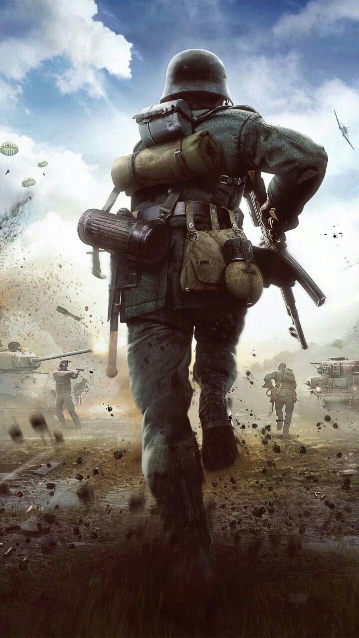 Pin By Gamersbone On Pubg Skins Military Drawings