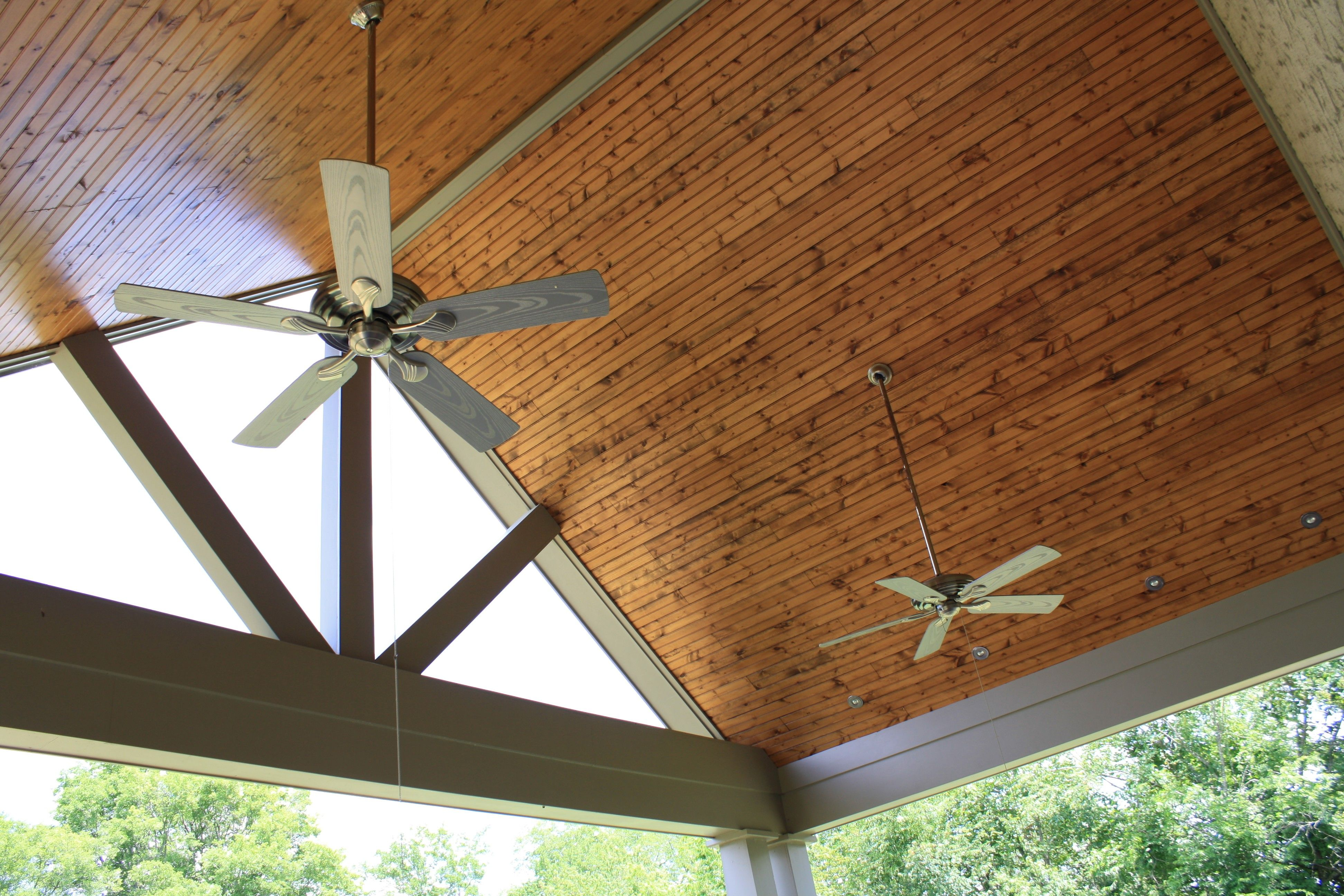 Exterior recessed down lighting and Fair Outdoor Recessed Lighting For  Concrete Patioexterior recessed down lighting and Fair Outdoor Recessed Lighting  . Exterior Recessed Canopy Lighting. Home Design Ideas