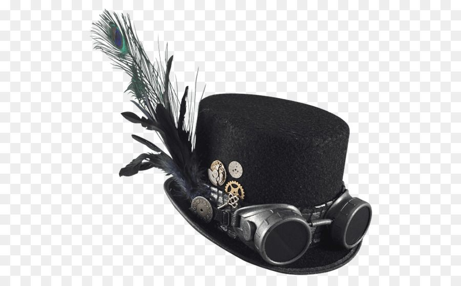 Top Hat Steampunk Goggles Oakley Inc Steampunk Goggles Png Is About Is About Fashion Accessory Headgear Hat Steampunk Top Hat Top Hat Steampunk Goggles