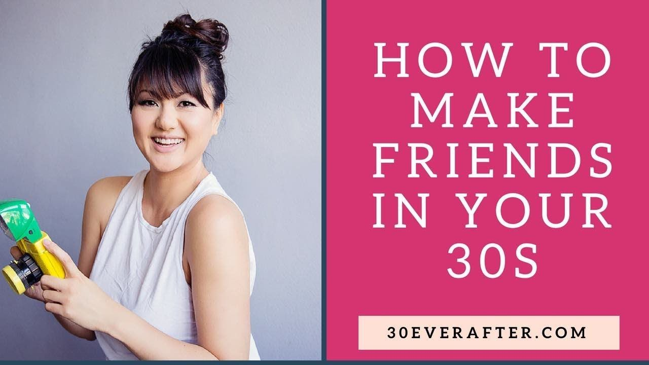 dating advice for women in their 30s pictures women