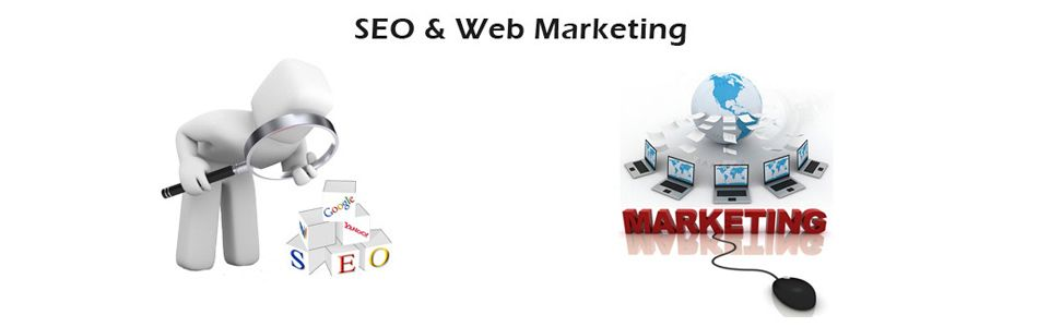 "Search engine optimization (SEO) is the process of affecting the visibility of a website or a web page in a search engine's ""natural"" or un-paid (""organic"") search results. In general, the earlier, and more frequently a site appears in the search results list, the more visitors it will receive from the search engine's users. SEO may target different kinds of search, including image search, local search, video search, academic search, news search and industry-specific vertical search engines"