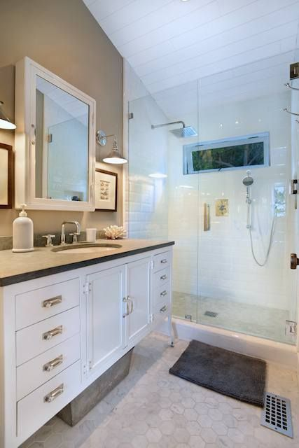 Paradise Cove Mobile Home Sold For Million Cove FC Paradise - Mobile home bathroom cabinets