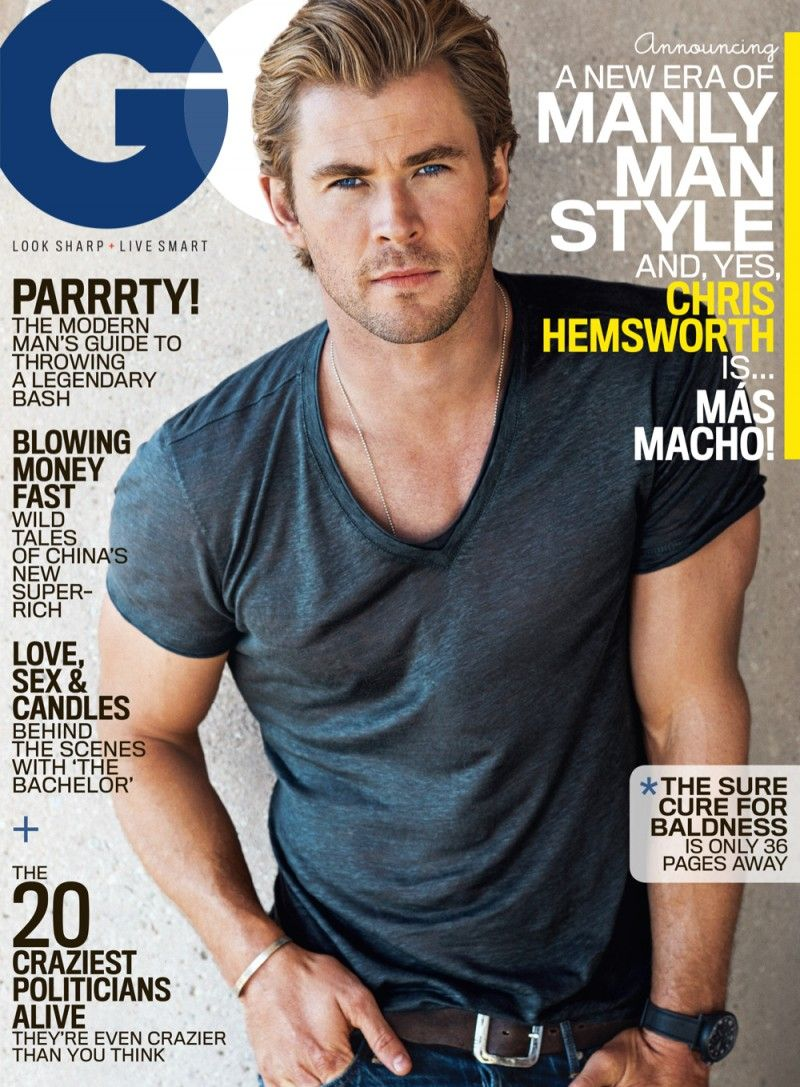 gq magazine january 2015 chris hemsworth