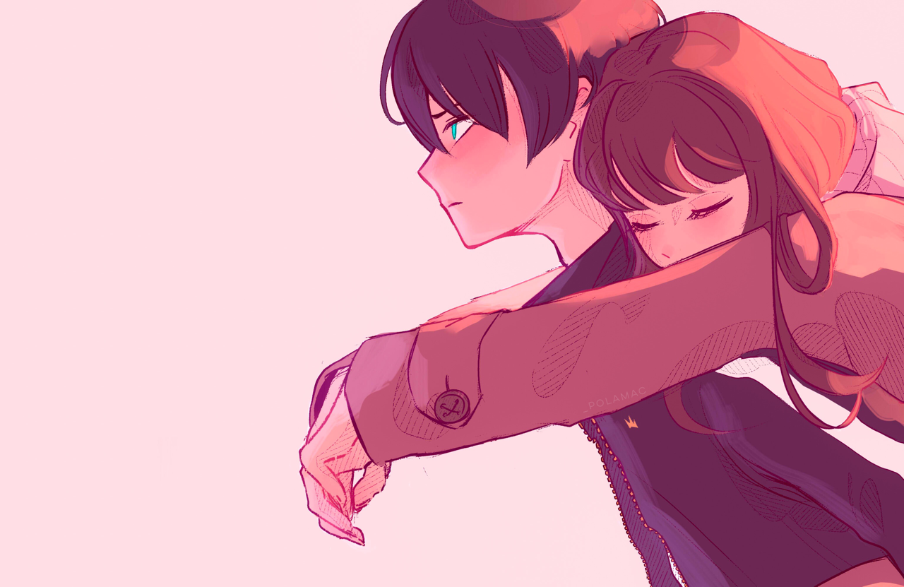 Pin on Noragami