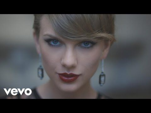 Free Download Taylor Swift Blank Space Audio Lagu Mp3 And Video