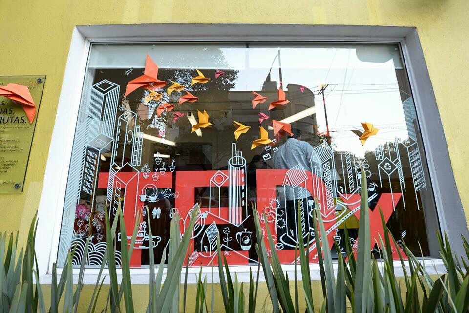 TEDxKids ACADEMY 2016
