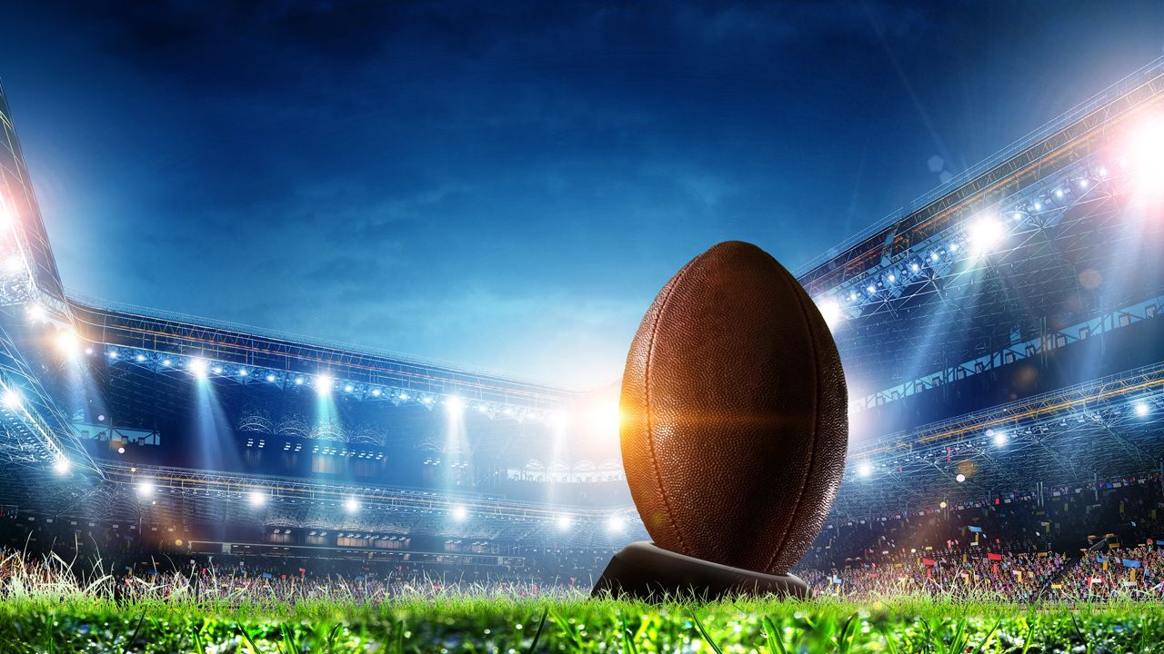Everything You Need To Know About Super Bowl 2021 Leawo Tutorial Center En 2021 Comida