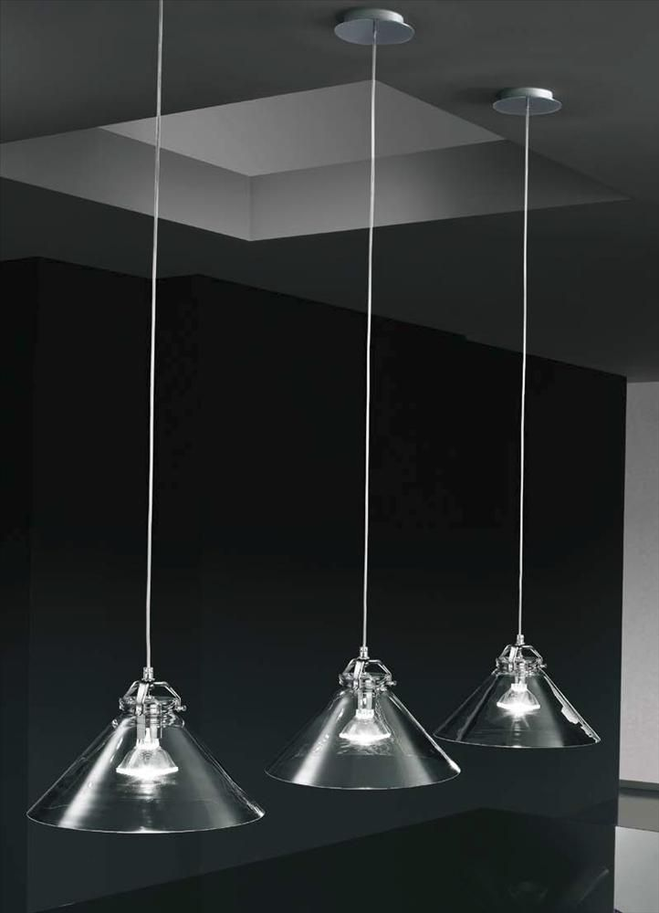 Christopher Wray Image Of LAMOND Lighting Pinterest - Hang down lights for kitchen