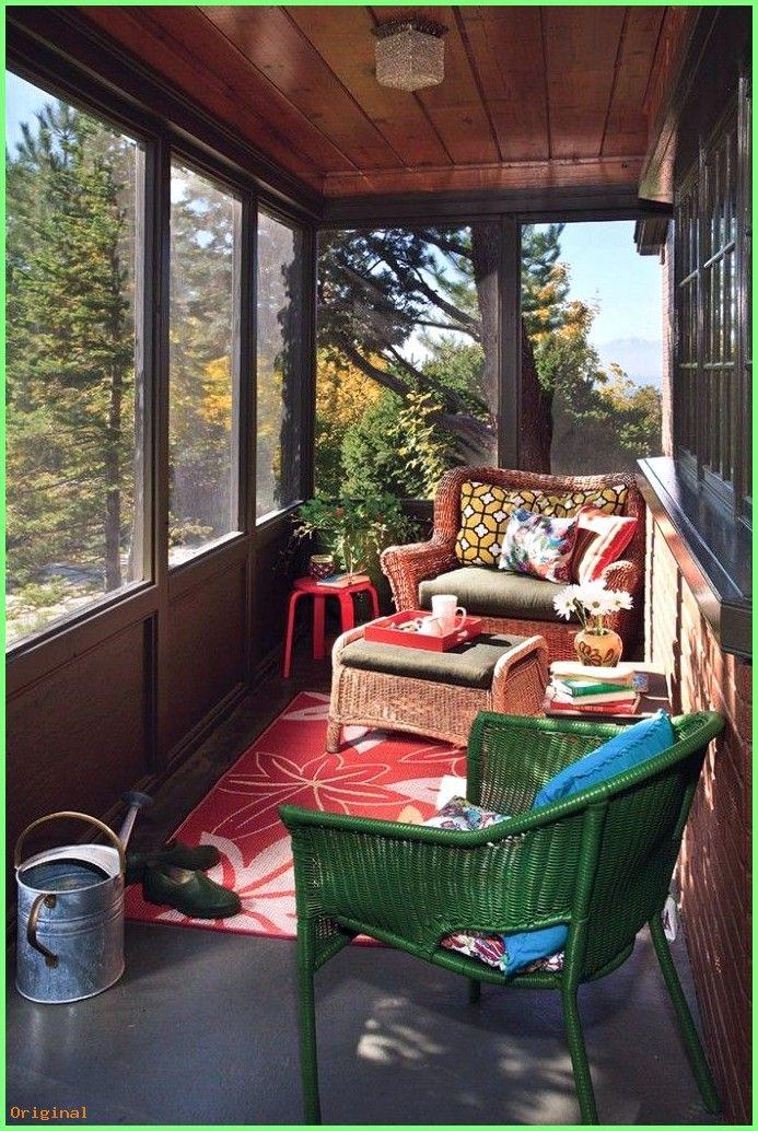 Haus Dekoration Nutze deine Cottage Nooks