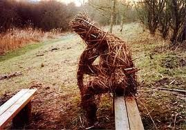 Eco-artist