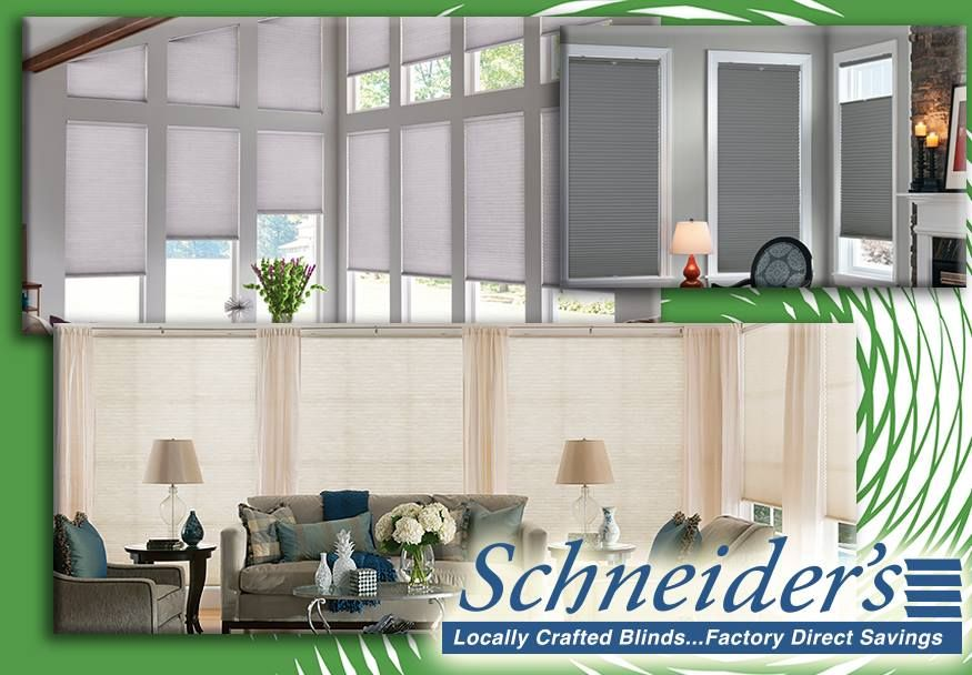 The Enduring Simplicity Of Comfortex Cellular Shades Combined With Their Outstanding Insulating Capabilities Make Them Ideal For Any Setting T Cellular Shades