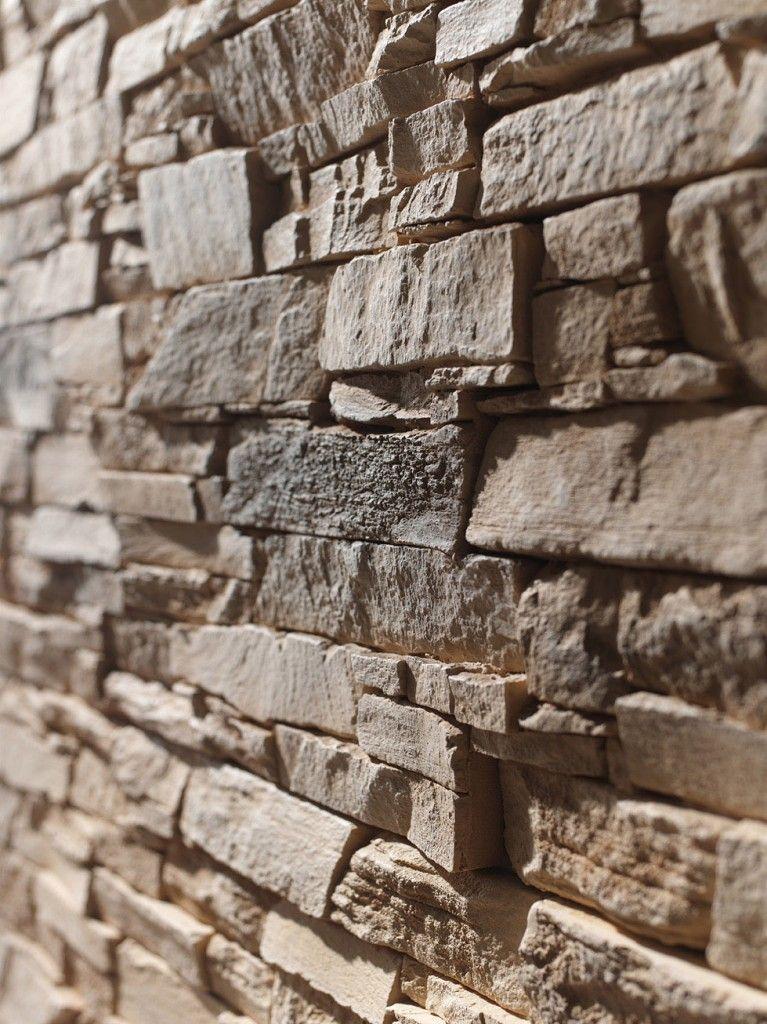 Paneles decorativos imitacion piedra pizarra andes panel piedra panel stone revestimientos - Revestimiento paredes imitacion piedra ...