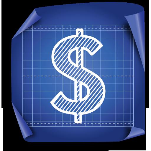 60 SEO Services Icons Web design, Seo services, Design