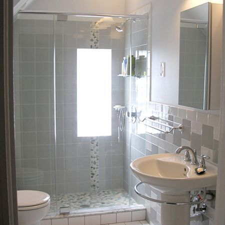 Images About Master Ensuite Ideas On Pinterest Contemporary Bathrooms Shower Doors And Small Bathroom Tiles