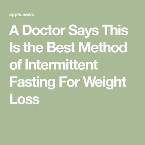 Tips and tricks for fast weight loss #howtoloseweightfast <=   get weight off fast#weightlossjourney...