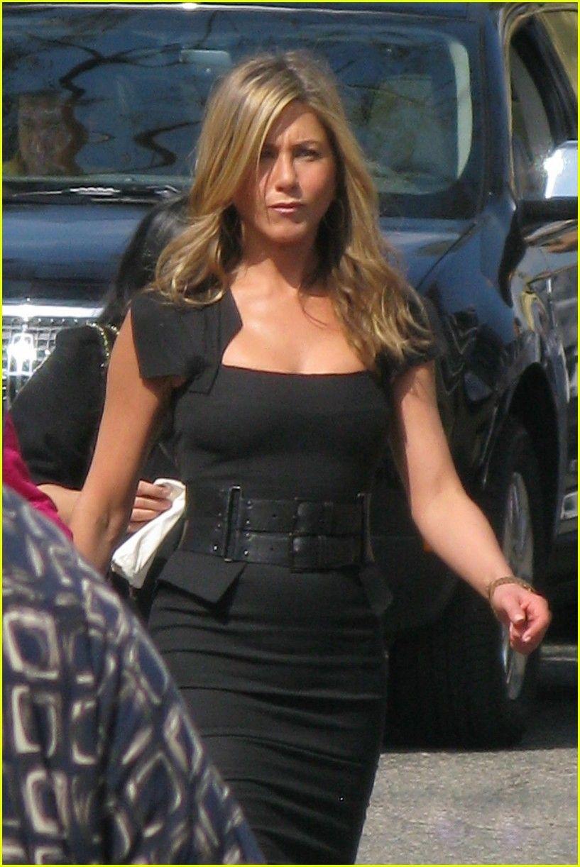 Black dress black belt little black dress pinterest black