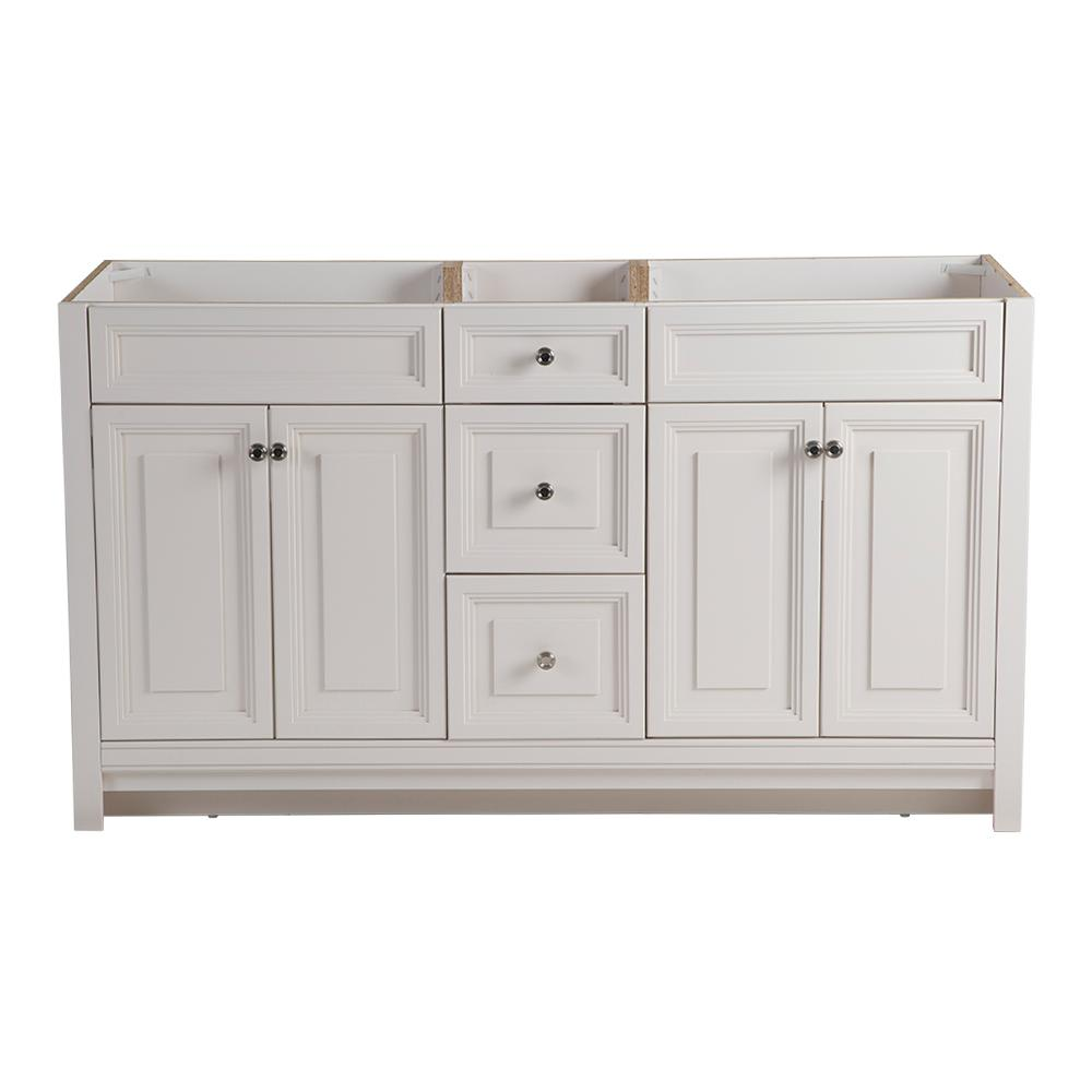 Home Decorators Collection Brinkhill 60 In W X 34 In H X 22 In