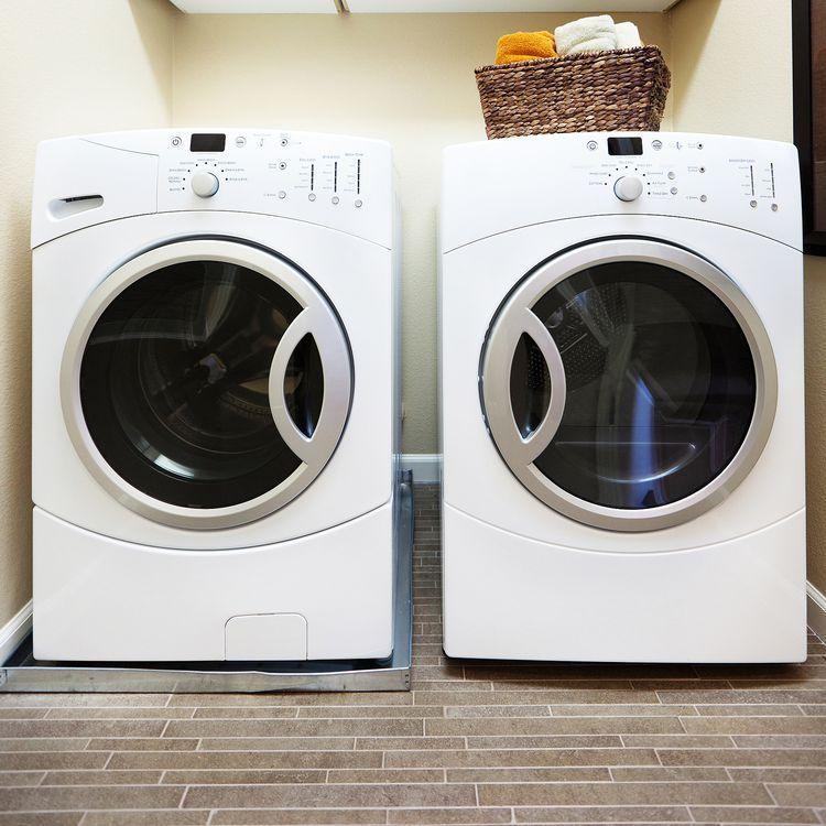 The 9 Best Washing Machines Of 2020 Washing Machine Washing