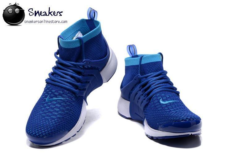 Principiante cueva Ser  Pin on Shoes I want