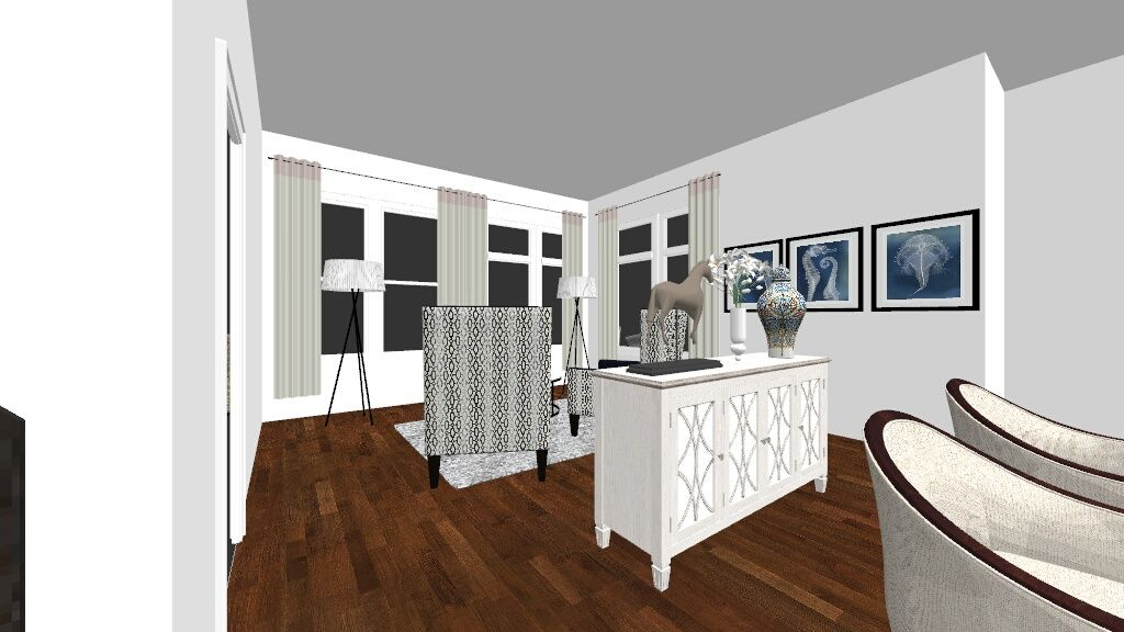Exceptionnel 3D Room Planning Tool. Plan Your Room Layout In 3D At Roomstyler