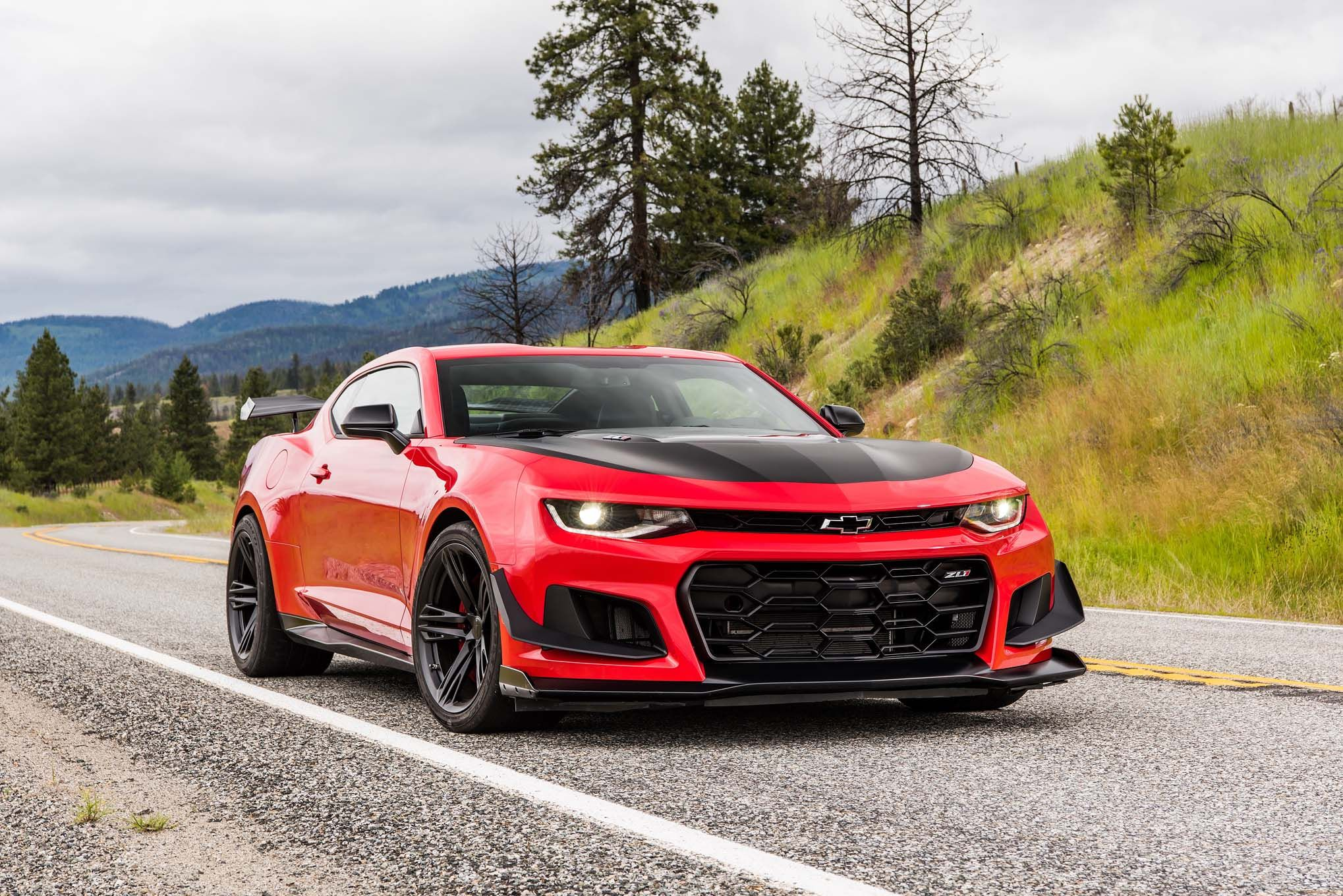 2018 chevrolet camaro zl1 1le fast turbulent and custom street rides pinterest camaro zl1 chevrolet camaro and chevrolet