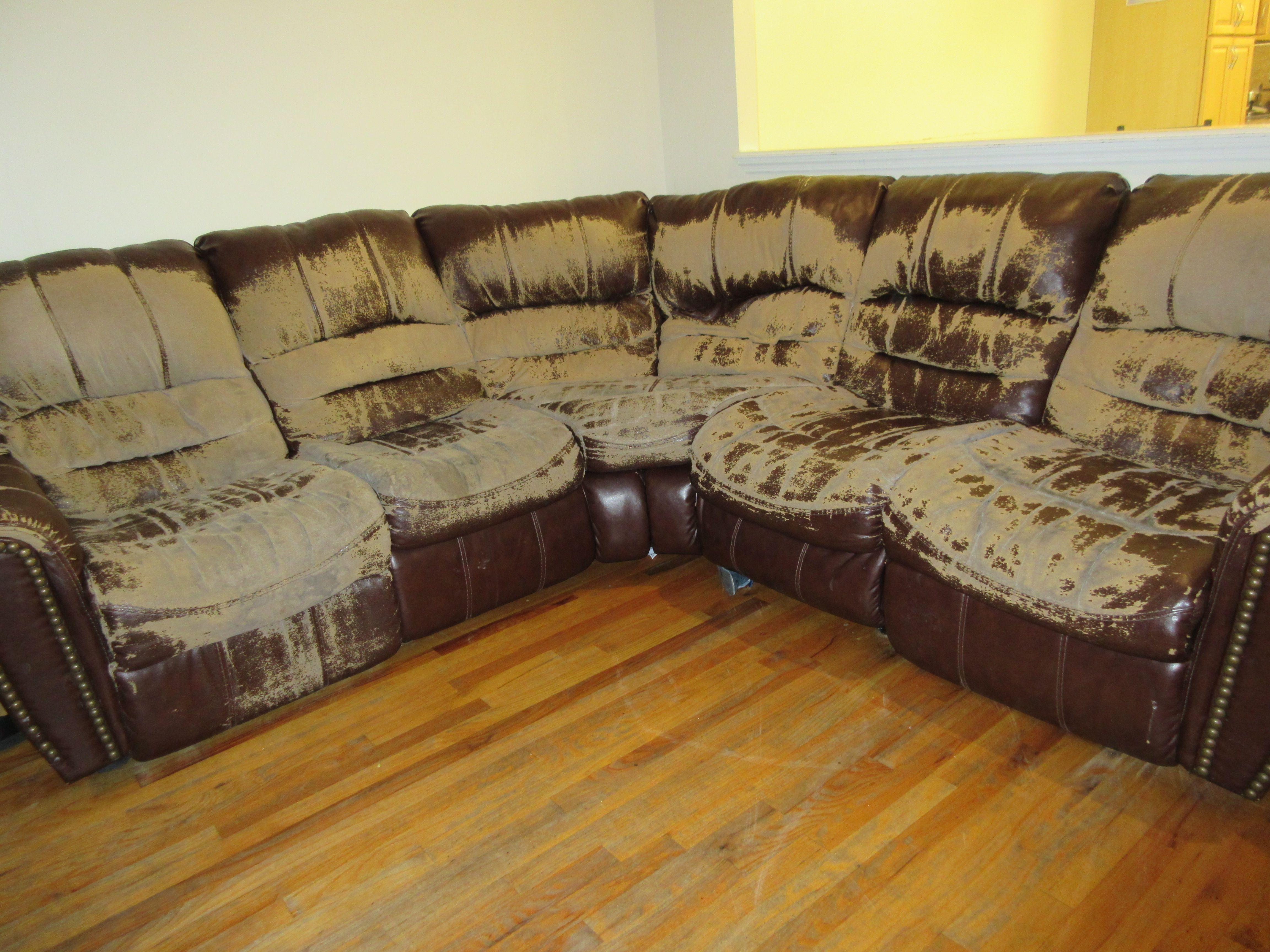 Ashley leather sofa ashley leather sofa leather sofa