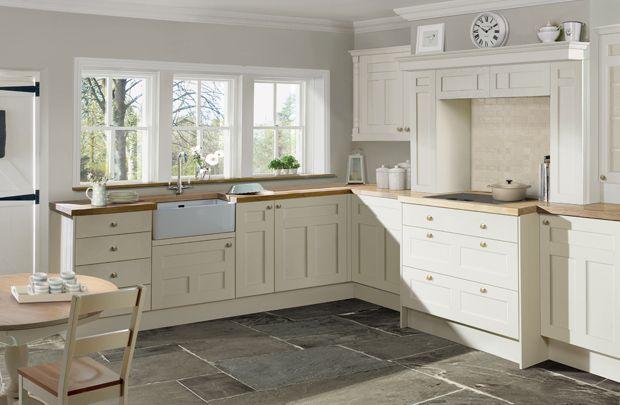 kitchen stuff kitchen ideas kitchen designs interior ideas forward